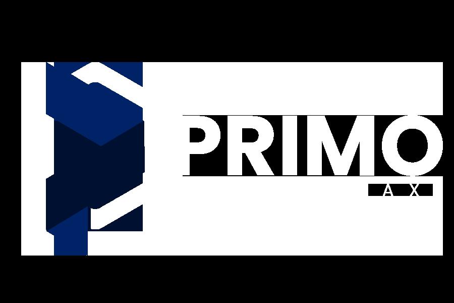 Primo_logo_white_plat.png